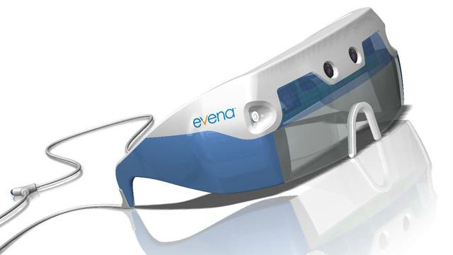evena-vein-glasses