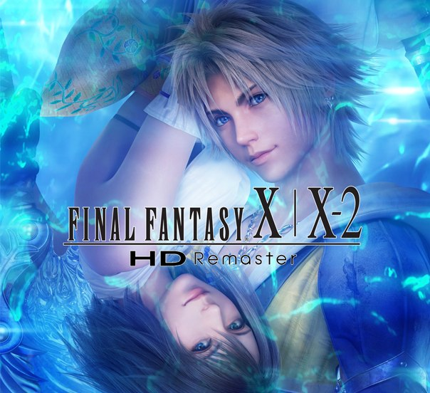 final-fantasy-x-x-2-hd-remaster-box-art