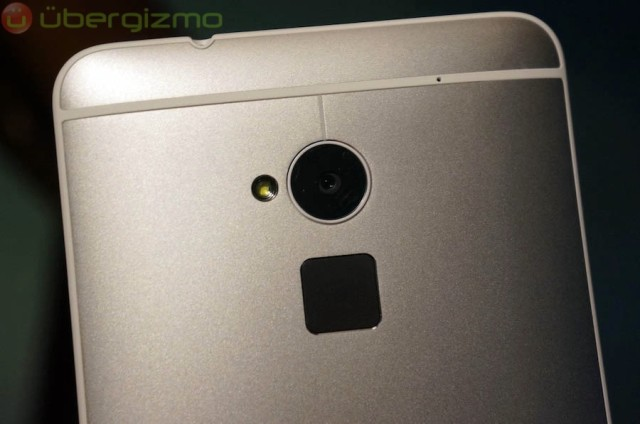 htc-one-max-review-2