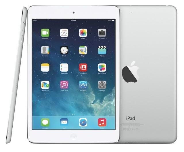 iPad-Air-and-iPad-mini-640x528