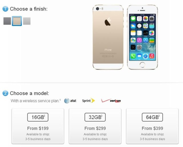 iphone5s-ship