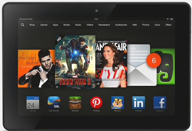 kindle-fire-hdx-8.9-inch