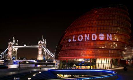 london-domain