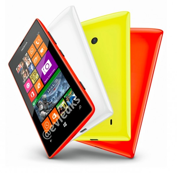 lumia-525-picture