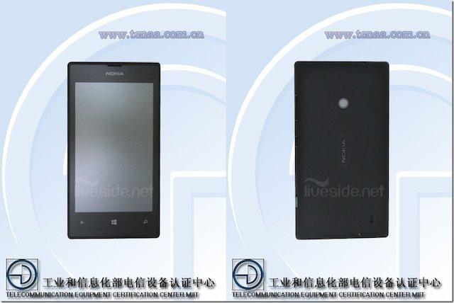 lumia-525-pictures