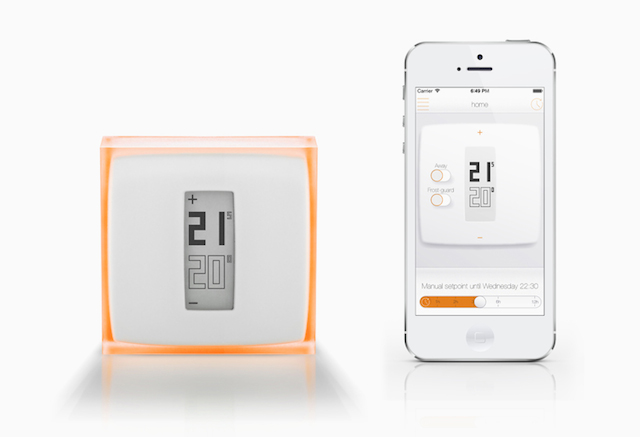 netatmo-wireless-thermostat