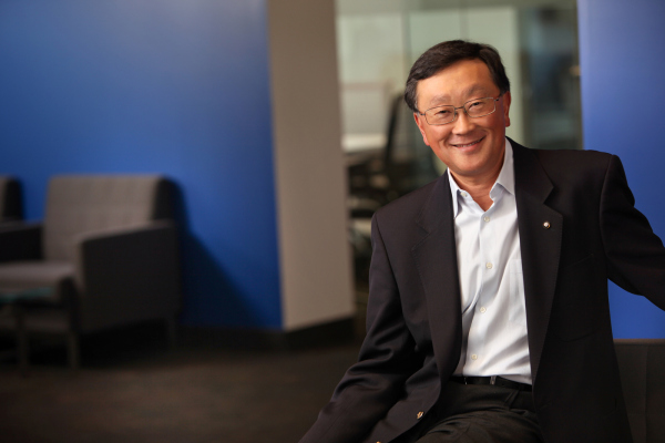 new-blackberry-ceo