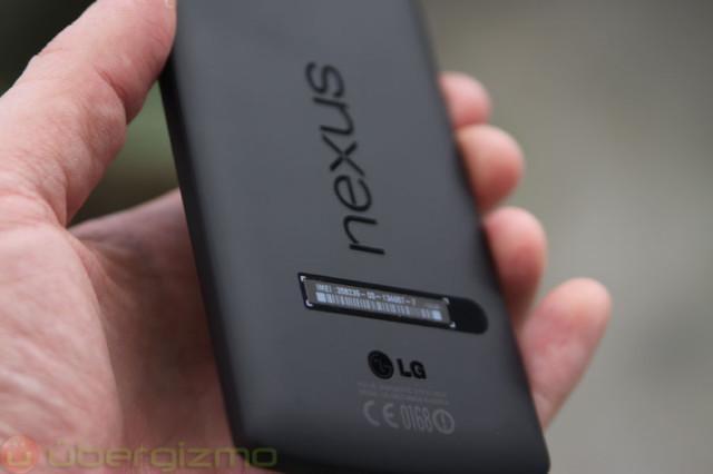 nexus-5-review--018