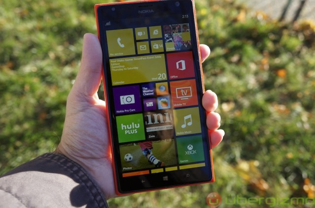 nokia-lumia-1520-review-1