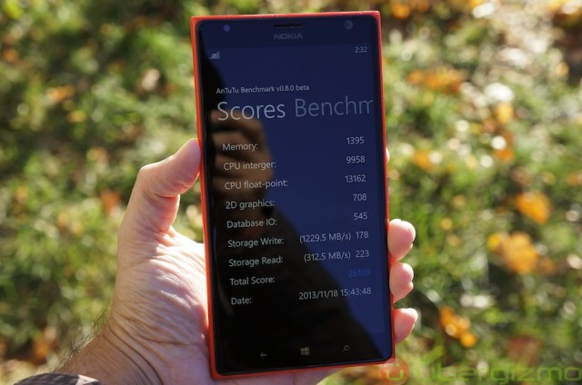 nokia-lumia-1520-review-15