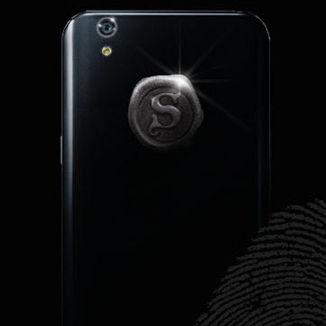 pantech-fingerprint