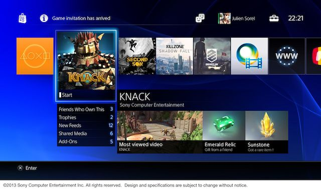 playstation-4-1.51-firmware