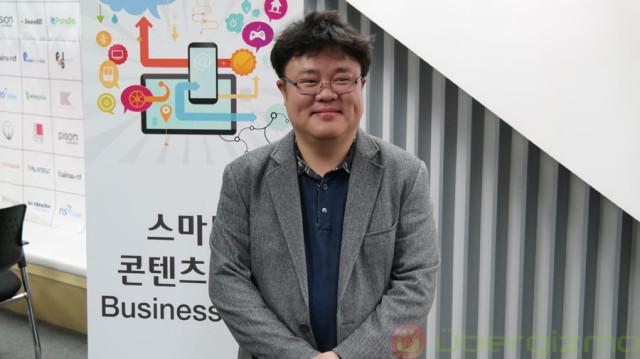 smart-content-center-korea-02