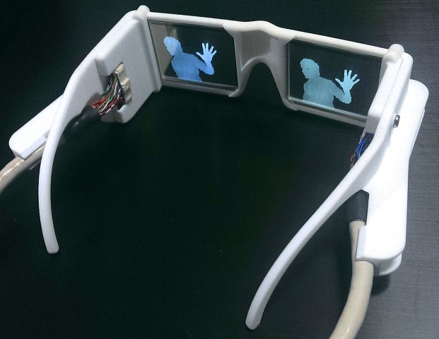 smart-glasses-blind