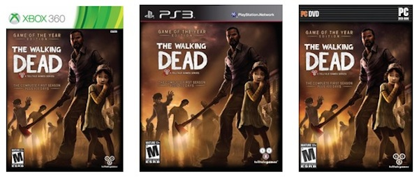 the-walking-dead-game-of-the-year
