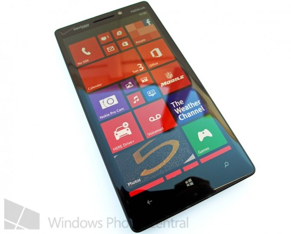verizon-lumia-929-1