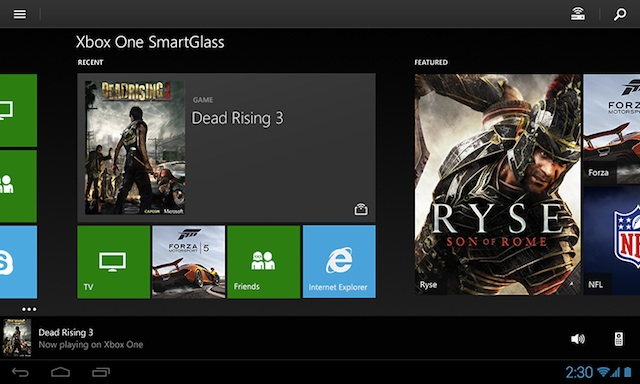 xbox-one-smartglass-ios-android