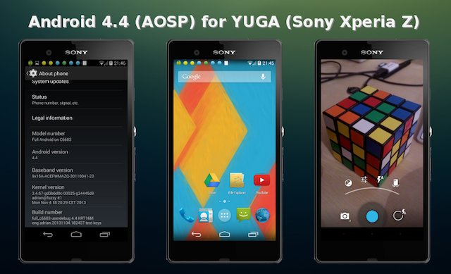 xperia-z-android-44