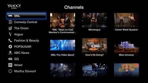 yahoo-screen-apple-tv