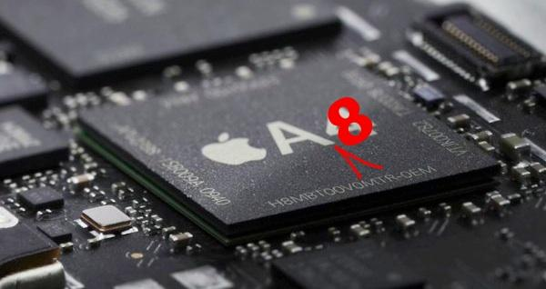 A8-chip-for-iPhone-6