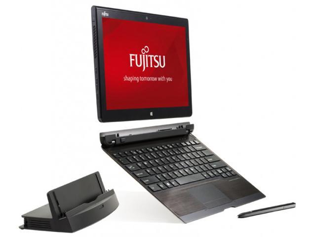 Fujitsu_Tablet