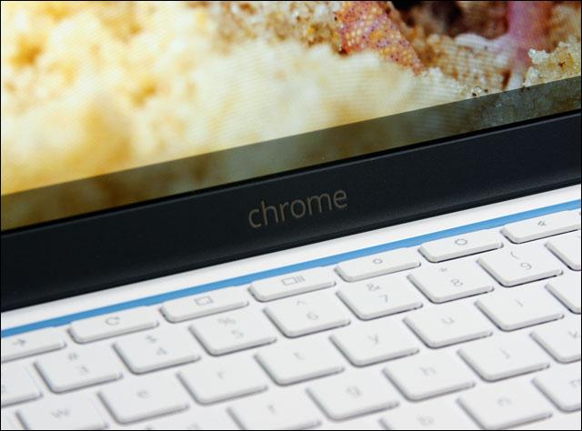 HP-11-chromebook-chrome