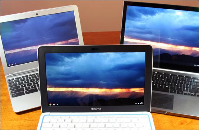 HP-11-chromebook-screen-comparaison