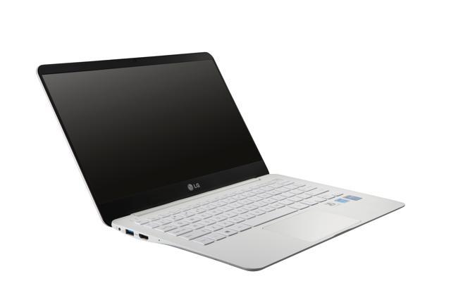 LG Z940[20131230154419935]