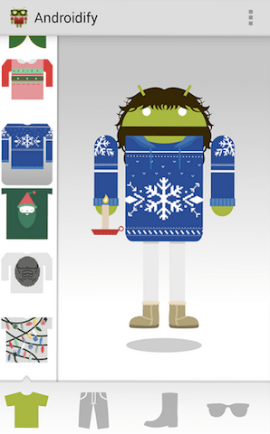 androidify-update