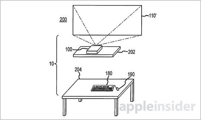 apple-deskfree-patent