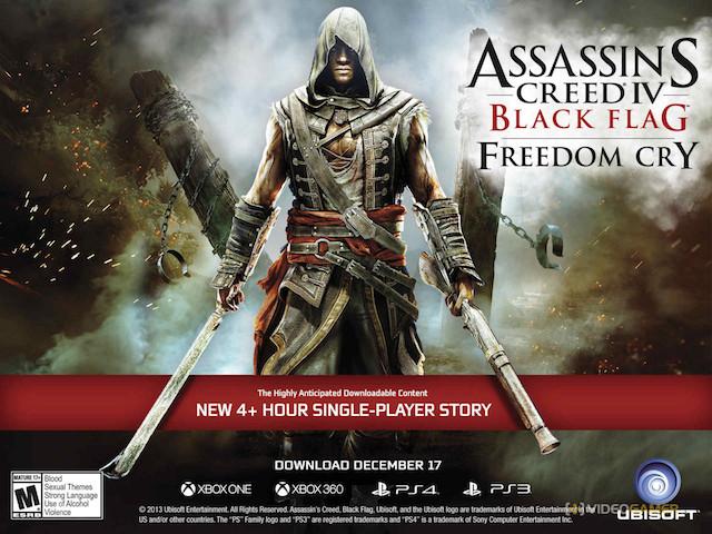assassins-creed-4-freedom-cry-dlc