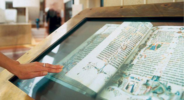 british-library-digital-book