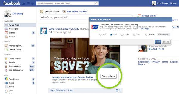 donate-facebook