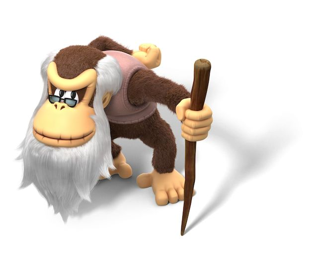 donkey-kong-country-tropical-freeze-cranky
