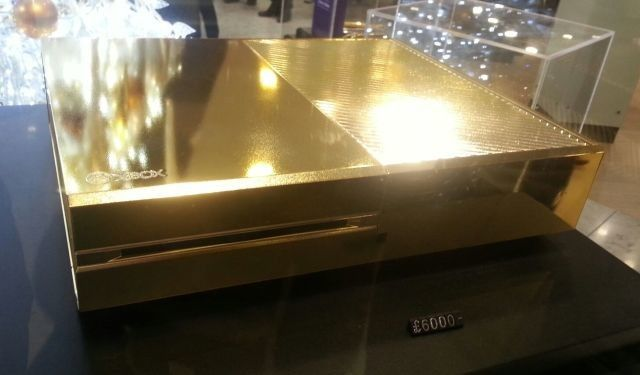 gold-xbox-one