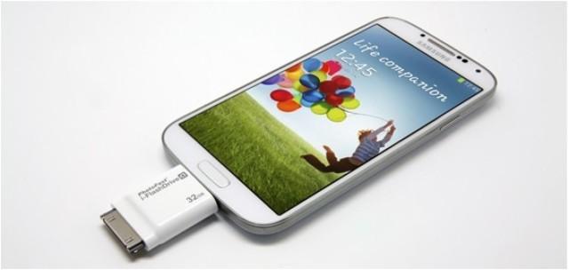 i-flashdrive-android-640x304