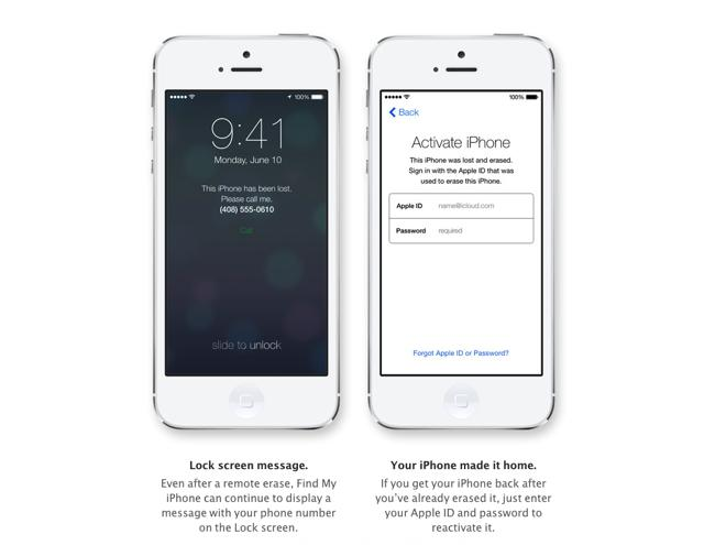 iOS-7-Activation-Lock-Gets-Thumbs-Up-from-US-Government-370426-2-640x4951