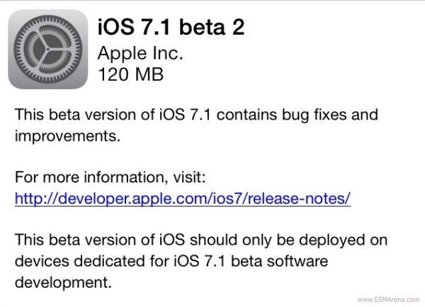 ios-71-beta2