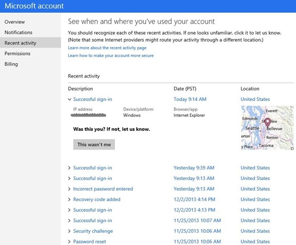 microsoft-account-security-features-new