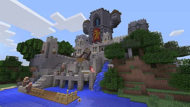 minecraft-ps3-dec-17