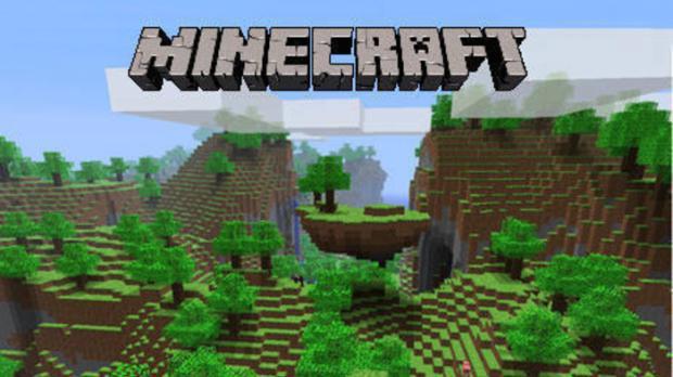 minecraftimage1