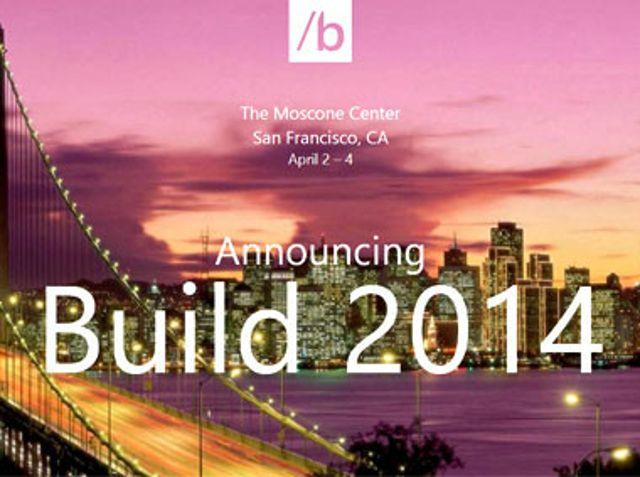 ms-build-2014