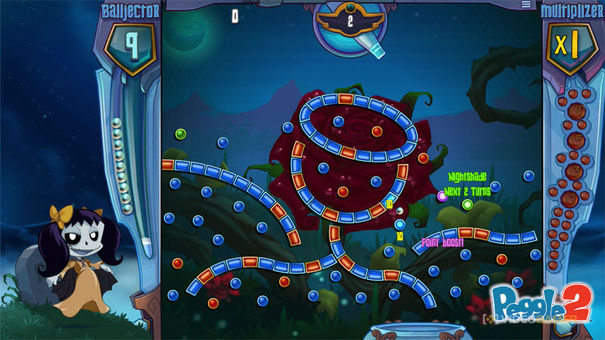 peggle-2-december-9-xbox-one