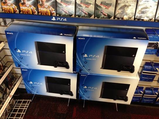 ps4boxes