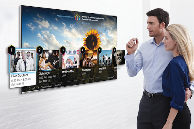 samsung-smart-tv-2014