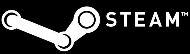 steam-record