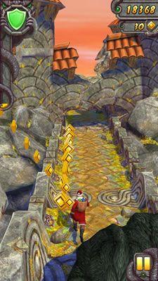 temple-run2-santa