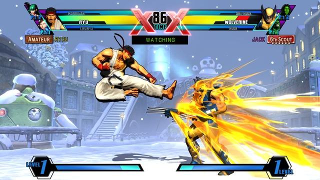 ultimate-marvel-vs-capcom