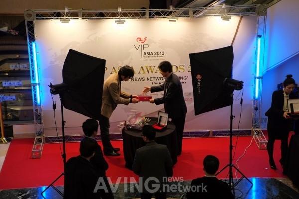 vip-asia-awards-2013--762425059