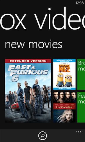 xbox-video-windows-phone